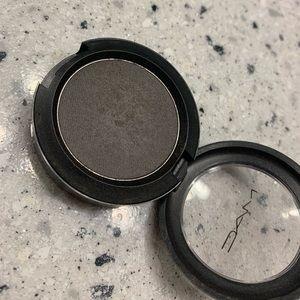 MAC Prolongwear Eyeshadow